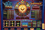 Android casino spelen 365