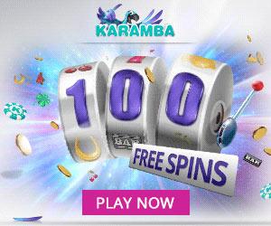 karamba online casino jetztspielen de account löschen