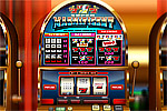 Super Video Slot
